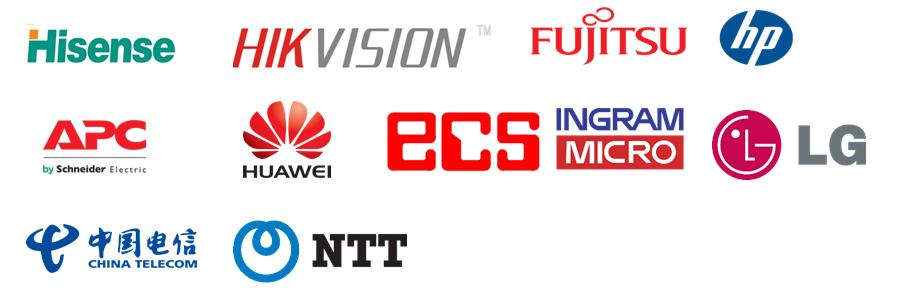 partner03-hardware